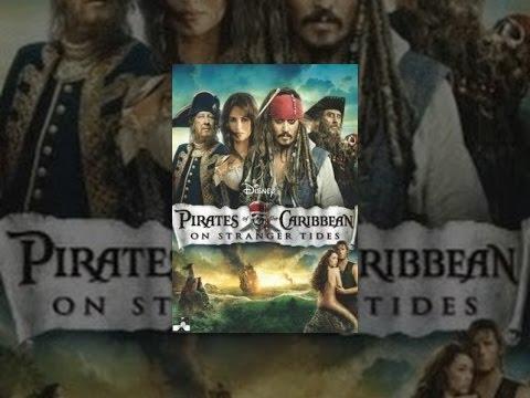 Xxx Mp4 Pirates Of The Caribbean On Stranger Tides 3gp Sex