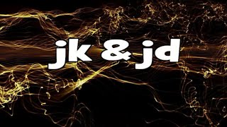 Showreel 2016 Free Running Video Jk & Jd