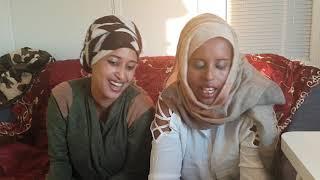 Oromo waa jaahiliin maanta jaanis helay