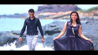 kannada pre-wedding video| Matthe Maleyagide | presented by i dreams art media