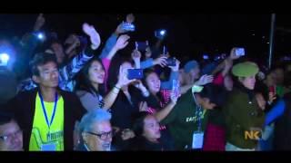 Darshan Raval   Pehli Mohabat   Live