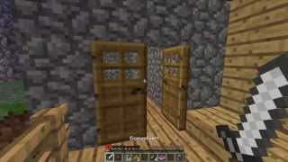 Let´s Play together Minecraft #039 Gronkh bei 1115 wir bei 39