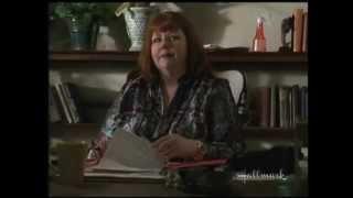 Lorna Scott in