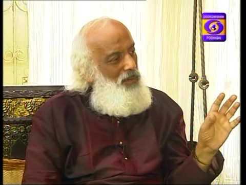 Xxx Mp4 Nam Virundhinar Interview With Prof Dr V Sukumaran 3gp Sex