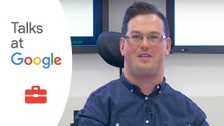 "Josh Grisdale: ""Accessible Japan"" 