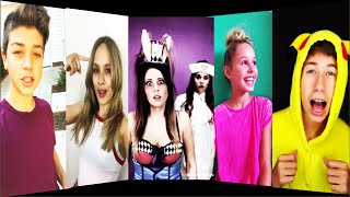 Best Musical.ly September 2016 Videos Compilation (Part 1)