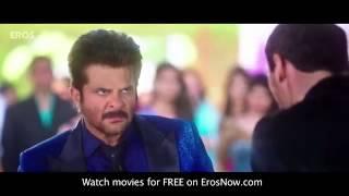 Welcome back trailer 2015 hindi movie
