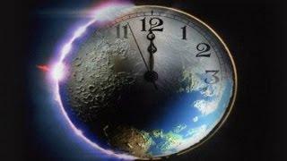 La falsa predicción del fin del mundo ; Nuestra Opinión