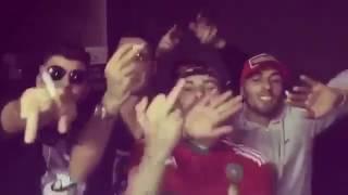 Zuna feat. Miami Yacine - Real Madrid