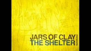 Jars of Clay - Run in the Night (Psalm 27)