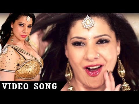 डस गइयो काला नाग - Superhot Songs - Maine Dil Tujhko Diya - Bhojpuri Hot item Songs 2016 new
