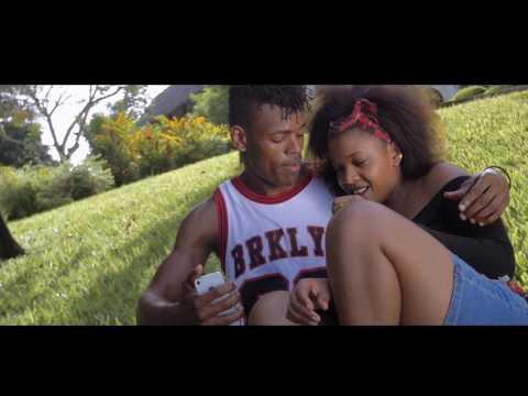 Baba Rhino-Muda-[official Music video HD]