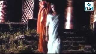 Jameen Kottai Movie Part -1