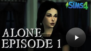 Alone - Ep.1