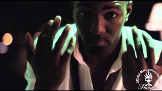 konshens- im coming (official video)