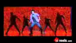 YouTube   Prema Kavali 2011 Oh Baby Why English Song Aadi  Isha Chawla  Dev Gil  Anoop Rubens flv   YouTube