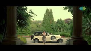 Gumnaam Hai Koi Video Song 1920 London HD