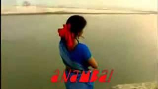 billalpakhi Bhatiali folk Song=Jare sere - YouTube.flv