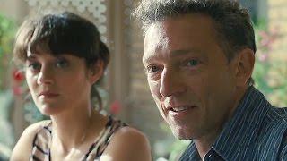 JUSTE LA FIN DU MONDE - Extraits du Film (Vincent Cassel, Marion Cotillard - Cannes 2016)