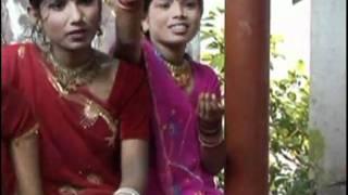 Pappua Ke Paapa [Full Song] Pappua Ke Pappa Aso Jaye Rajrappa