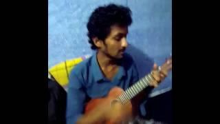 Jibanananda hoye by nohol (জীবনানন্দ হয়ে) Jahangirnagar University BBH 45 (Room No.125)