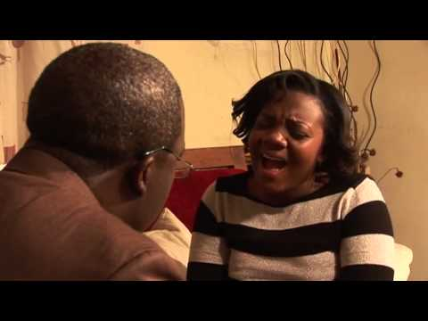 Xxx Mp4 Club Risky Business Episode 6 Swahili Tanzania 3gp Sex
