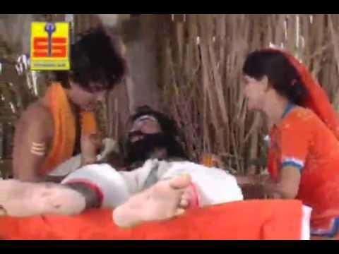 Xxx Mp4 Raja Dharampal Ki Katha Part 1 Superhit Rajasthani Katha By Rajkumar Swami 3gp Sex