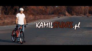 RAW - KamilStunts