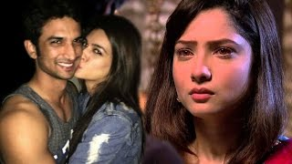 Kriti Sanon Finally Reacts On Her Relationship With Sushant Singh Rajput