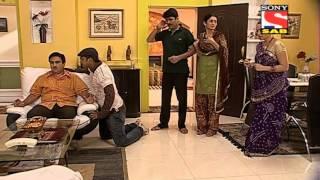 Taarak Mehta Ka Ooltah Chashmah - Episode 250