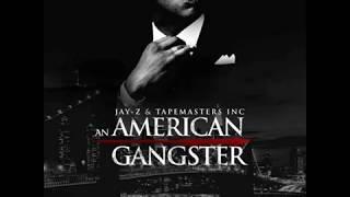 Jay-Z-Roc Boys-Instrumental