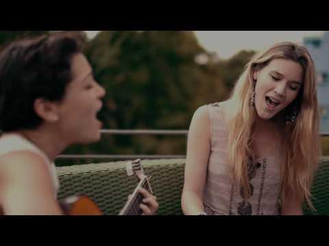 Natalia Lafourcade ft. Joss Stone Mexico