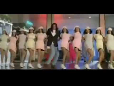 Song: Ishq Aur Pyar Ka Mazaa by Altaf Raja-Film Shapath *Mithun, Jacki Shroff