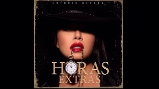 Chiquis Rivera - Horas Extras (Audio)
