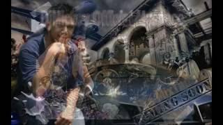 DJ MICKEY SONIDERO MIXX (FREE DOWNLOAD MP3)HD