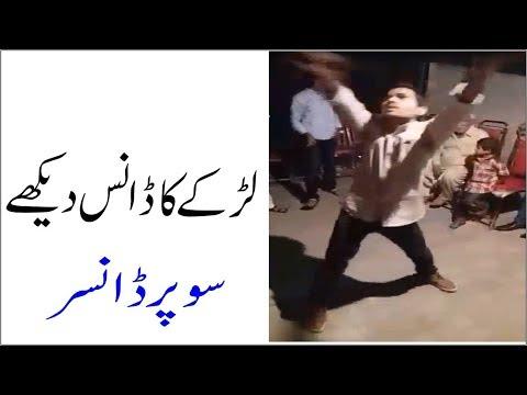 Xxx Mp4 Dancing By Ali X Raja Dance Video Pakistani Dance 3gp Sex