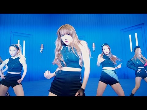 [MV] 우주소녀(WJSN)(COSMIC GIRLS) _ Catch Me Mp3