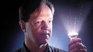 """تقنية """"لاي فاي"""" انترنت عبر الضوء تفوق سرعة """"واي فاي"""" بمئة مرة"""