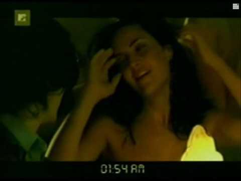 mana mariposa traicionera video original