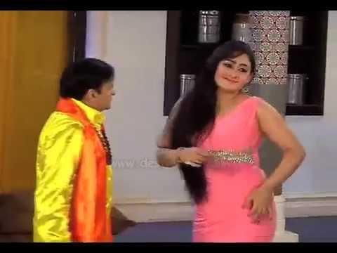 Chidiya Ghar: Koyal And Mayuri Looking Sexy, Must Watch Latest Episode 26th June 2015
