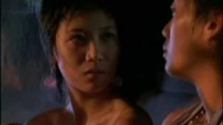 Piao Lang Qing Chun / Drifting Flowers (2008) - Movie Trailer