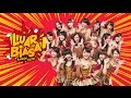 Download Lagu Mv Saikou Kayo Luar Biasa - Jkt48