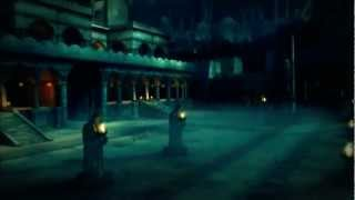 Prince of Persia : The Two Thrones Full Movie HD
