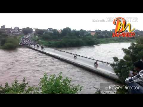 Xxx Mp4 Kang River Pur Jamner कांग नदी पुर जामनेर 3gp Sex