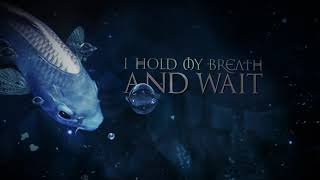 """Stratovarius """"Unbreakable"""" Orchestral Version - Official Lyric Video - new album out September 28th"""