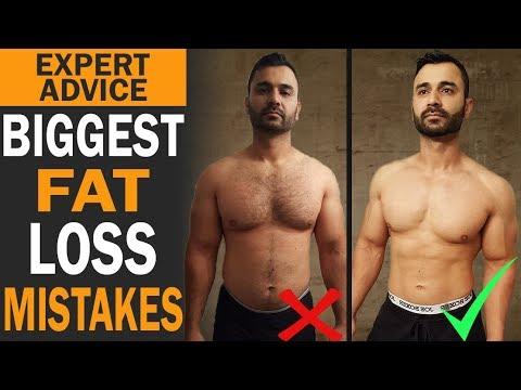 Xxx Mp4 BIGGEST FAT Loss Mistakes Hindi Punjabi 3gp Sex