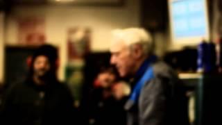 FMP NMOC Promotional Video | Rough Edit...