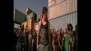 رقص جامد  علي مهرجان لمينا الكفار
