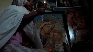 Soli praing