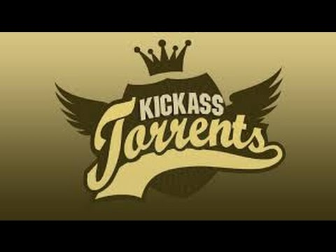 Kickass Torrent Mirror Pages For Free Download